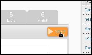 click_next_1.png