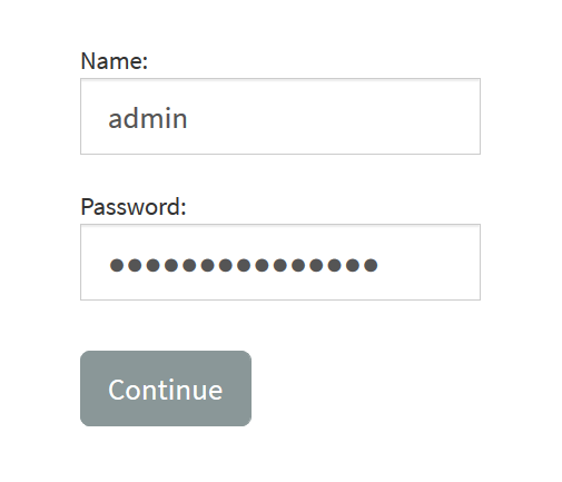 enter_username_and_password.png