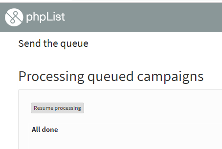 phpList_processing_queue.PNG