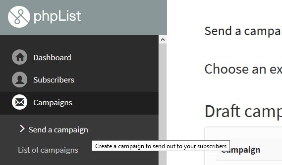 phpList_menu_send_a_campaign.png