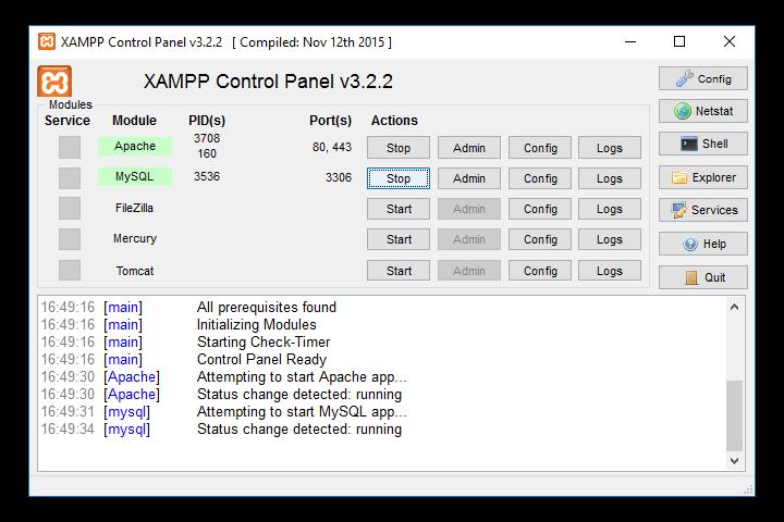 xampp_control_panel.png