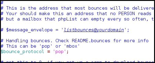 bounce_config_1.png