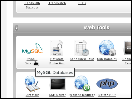 database_backup_phpList_1.png