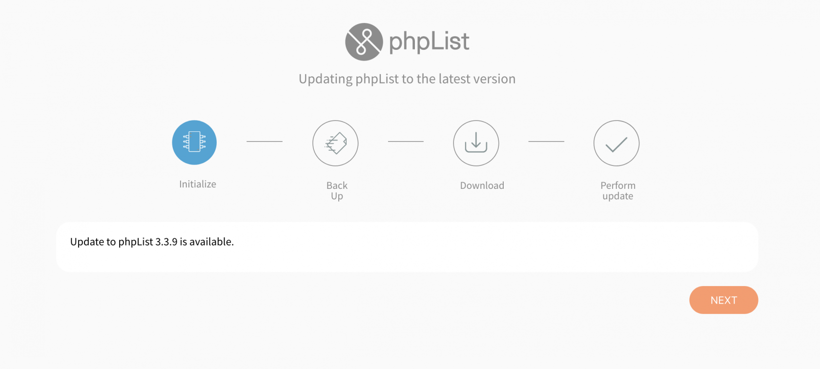 phpList_automatic_updater_update_available.png