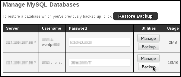 database_backup_phpList_2.png