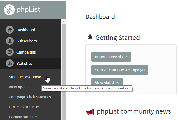 how_to_view_statistics_in_phplist.png