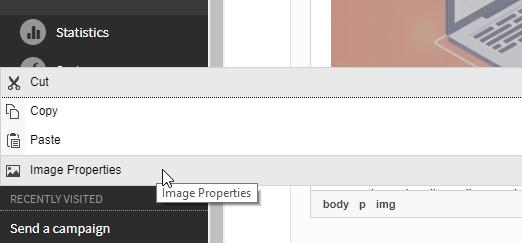 edit_an_image.png