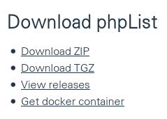 Download-phplist.png