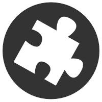 create-plugin-black