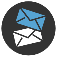 join-mailinglist-black