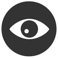 review-black
