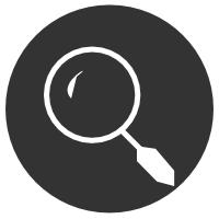 search-black