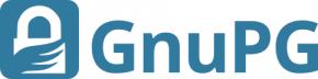 logo-gnupg