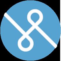 phplist-coin-blue