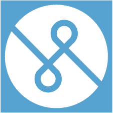 phplist-coin-white-over-blue
