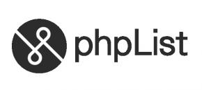 phplosy logo