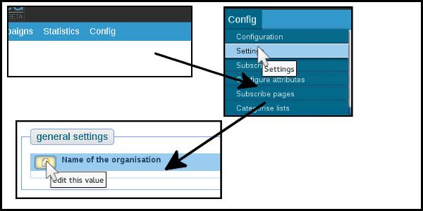 Config_settings_general_settings