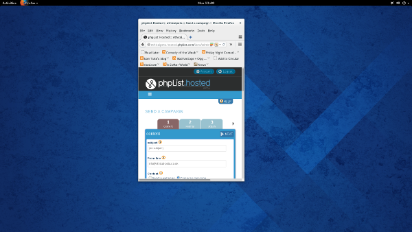 re-size image before screenshot