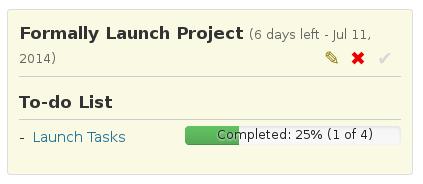 project_status