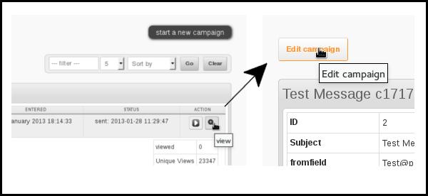 edit_sent_campaigns