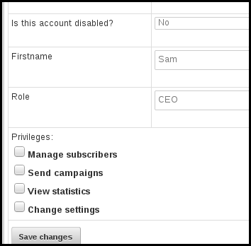 admin-attributes-phplist
