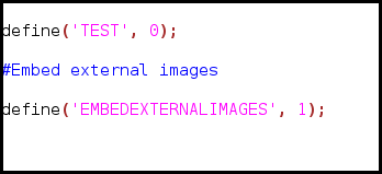 embed-image-from-url-config