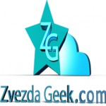 Profile picture of Zvezda Geek