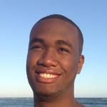 Profile picture of Lester Montilla