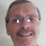 Profile picture of Al Lawrence