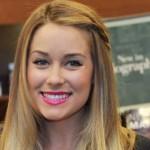Profile picture of Betty J Lipson