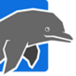 Profile picture of Helphin