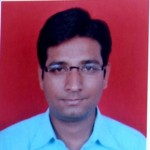 Profile picture of Peeyush Singh