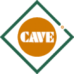 Profile picture of CAVE