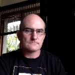 Profile picture of Malcolm Pearson