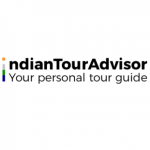Profile picture of Indian Tour Advisor