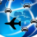 Profile picture of Global Ground Transportation
