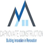 Profile picture of capnovateconstruction