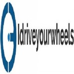 Profile picture of idriveyour