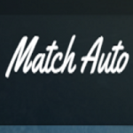 Profile picture of Match Auto