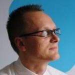 Profile picture of Maurizio Domba Cerin