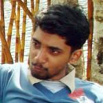 Profile picture of Arun Krishnan