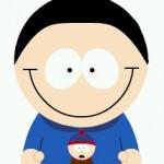 Profile picture of Mario